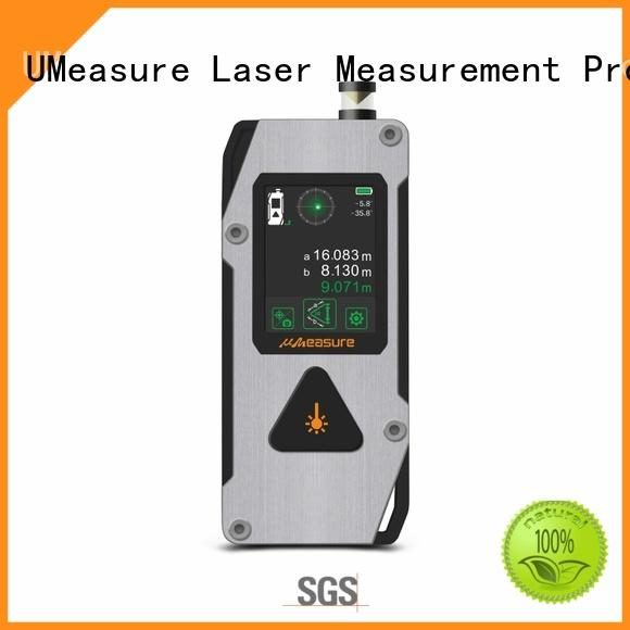 new arrival laser distance finder latest bulk production room measuring