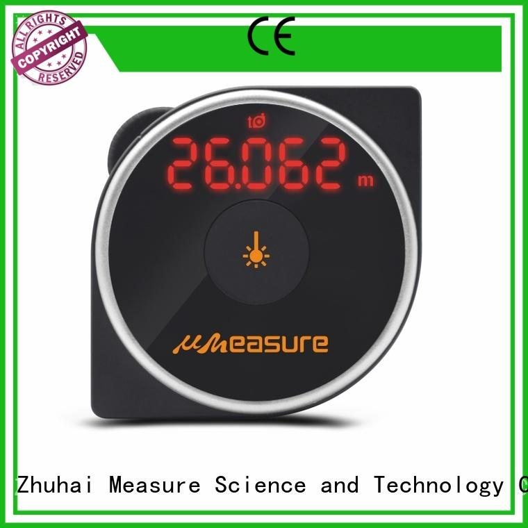electronic laser measuring tool accurate curve distance for measuring