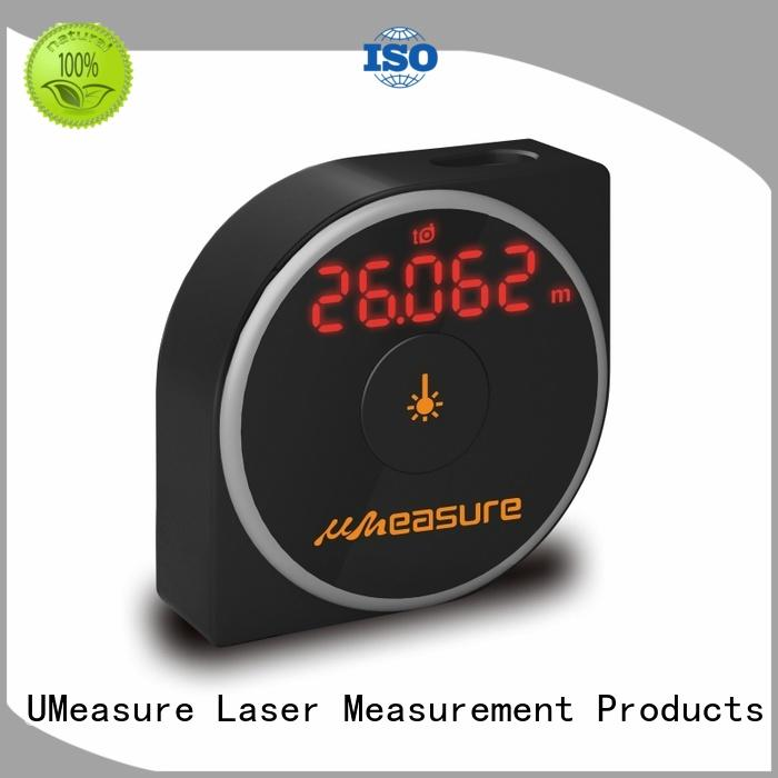 multifunction digital measuring tape lcd distance for measuring