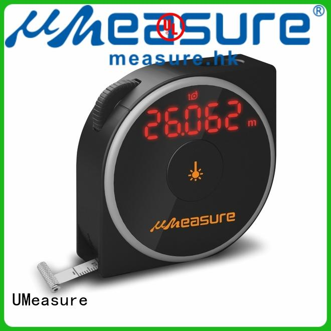 laser distance measuring tool digital bluetooth for measuring