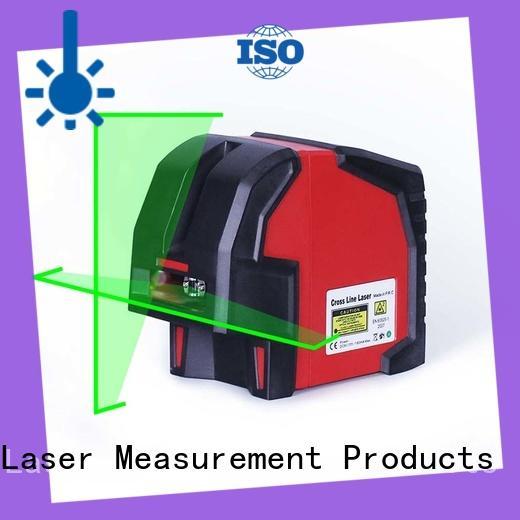 UMeasure plumb best laser level for customization