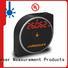 focal multimode measure UMeasure Brand laser distance measurer supplier
