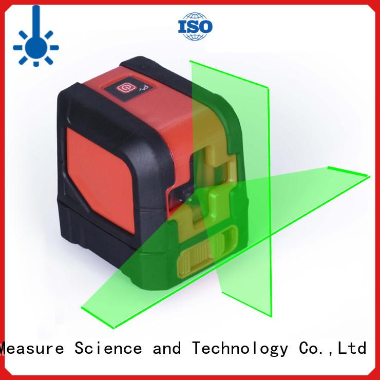 auto laser level for sale bracket for sale UMeasure